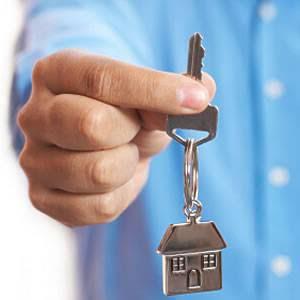 Syarat pinjaman perumahan Maybank