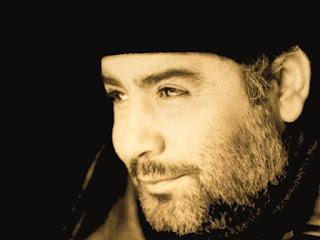 Ahmet Kaya - Acılara Tutunmak dinle şarkı sözleri