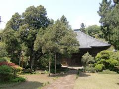 壽福寺(鎌倉市)