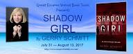 Gerry Schmitt