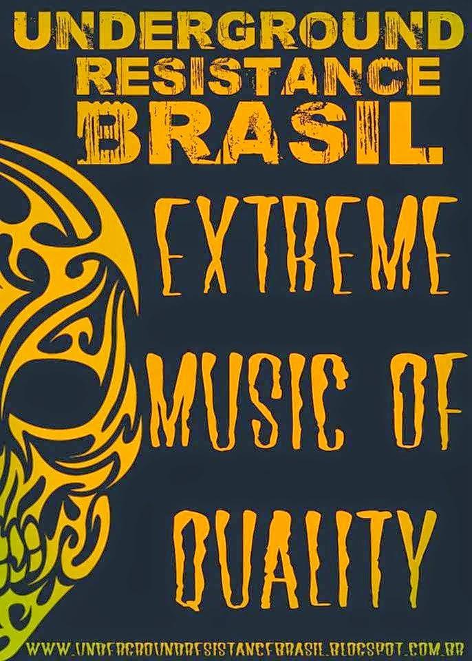 http://questoeseargumentos.blogspot.com.br/2014/09/underground-resistance-brasil.html