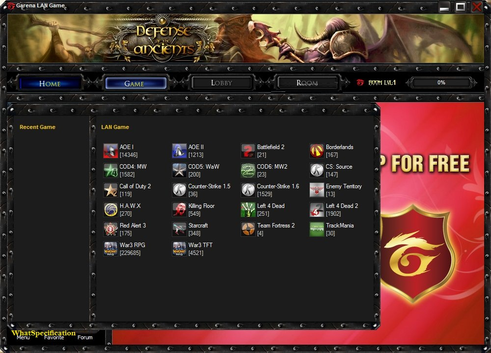 Comclient Warcraft III Patch 1. 24c: http: www Dota-utilities. . Com200908