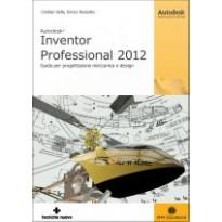 Download Autodesk Inventor Professional Deutsch by Autodesk Inc