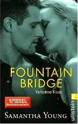 http://www.amazon.de/Fountain-Bridge-Verbotene-E-Novella-Edinburgh-ebook/dp/B00CY9PCMG/ref=sr_1_7?ie=UTF8&qid=1394693493&sr=8-7&keywords=young+samantha