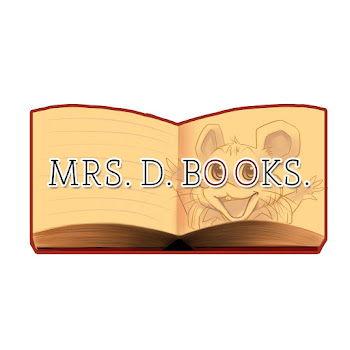 Mrs.D.Books Collection