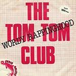 The Tom Tom Club