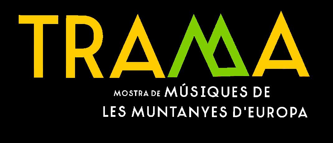 Trama Festival