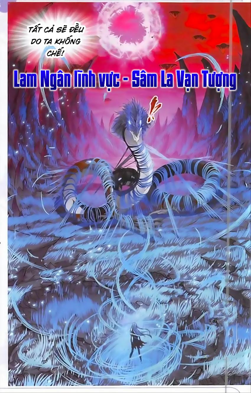 Đấu La Đại Lục Chapter 242 video - Hamtruyen.vn