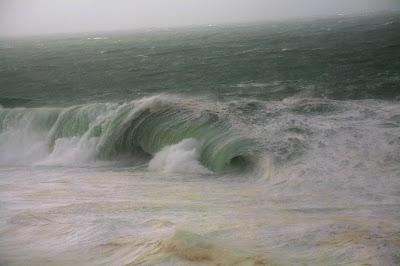 photo de surf 9862