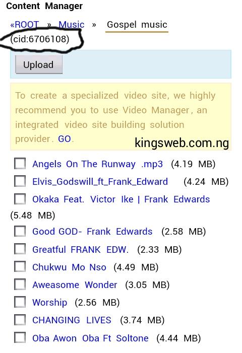 Online video converter wapka code 7 meaning