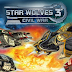 Star Wolves 3 Civil War Download Free PC Game