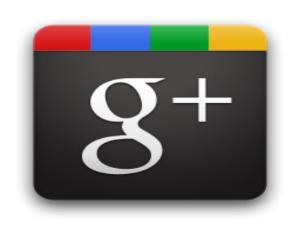 """Google """"Bertaring"""" Sejak Ada Google Plus"""
