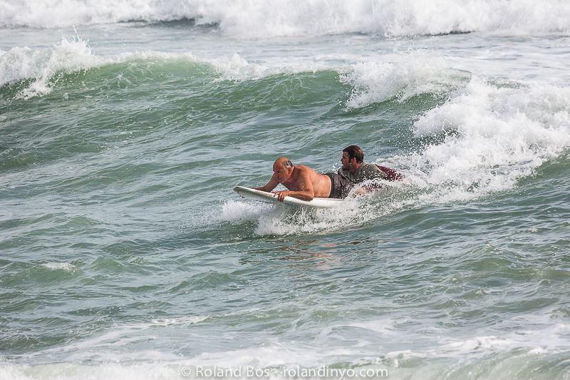 rescate de un banista surf 05