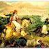 «Η Επανάσταση του 1821 στη βόρεια Φθιώτιδα»