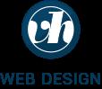 Victoria Hodges Web Design