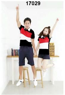 baju-pasangan-korea