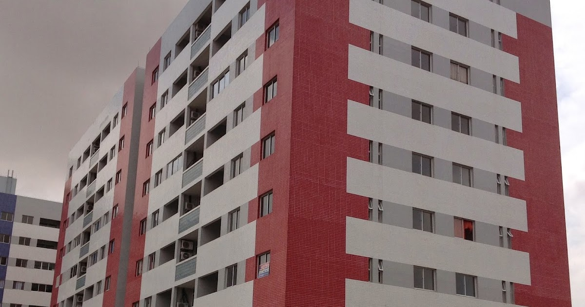 Top Imoveis Mediadora Condominio Vilas De Luanda