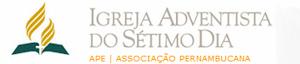SITE OFICIAL DA IGREJA ADVENTISTA DO SÉTIMO DIA NO GRANDE RECIFE