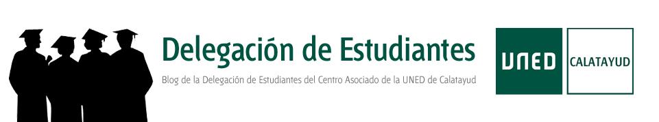Delegación de Estudiantes