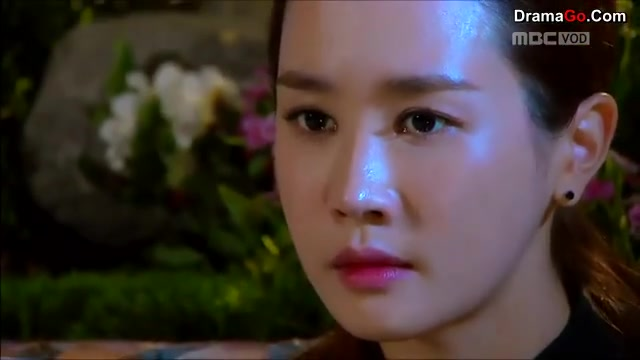 Sinopsis Hotel King episode 19 - part 2