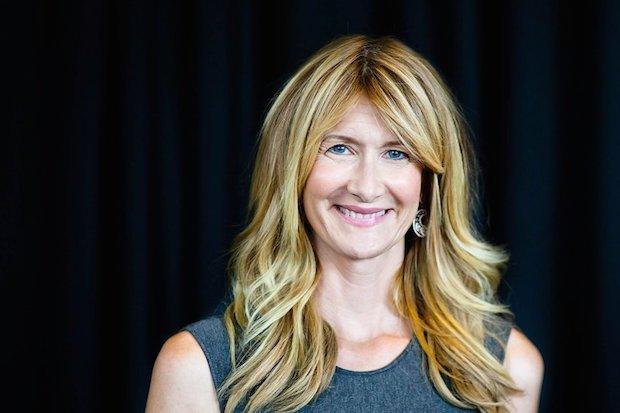 Laura Dern se suma al reparto del regreso de 'Twin Peaks'