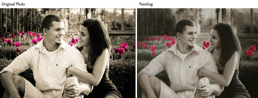 http://www.portrait-painting.com/couples-portrait.php