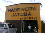 MADEREIRA JATOBÁ