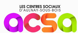 Bienvenue sur le blog de l'ACSA !