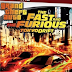 Grand Theft Auto (GTA) Fast and Furious Full Version PC Game Free and Fast Download Highly compressed Direct Download