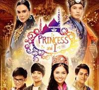 ABS-CBN, Kapamilya Network, Enrique Gil, Khalil Ramos, Kathryn Bernardo, Daniel Padilla, Albert Martinez, Gretchen Barretto