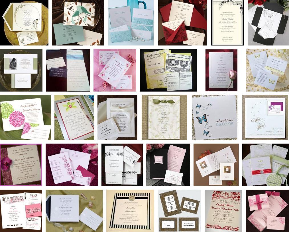 Wedding invitations in quiapo manila 28 images wedding wedding invitations in quiapo manila wedding invitations manila philippines letterpress stopboris Image collections