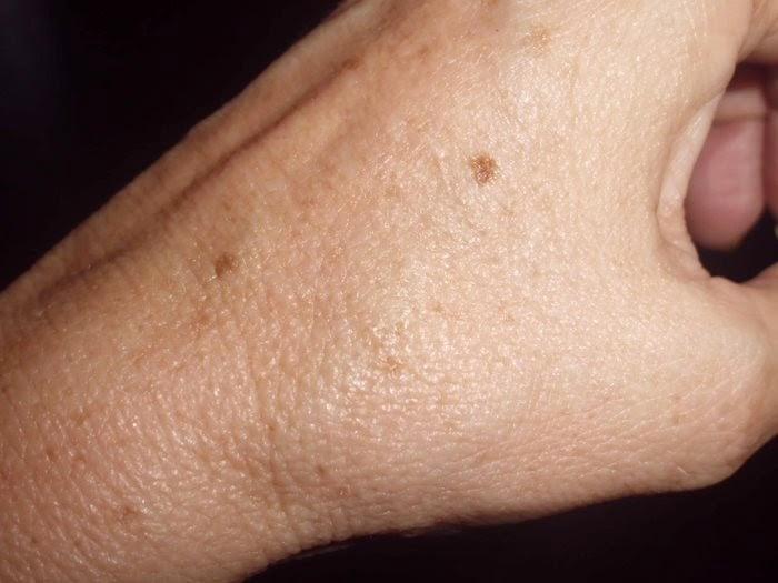 hidraderm crema de manos