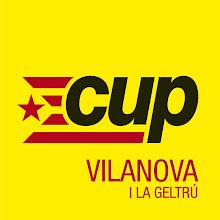 CUP Vilanova