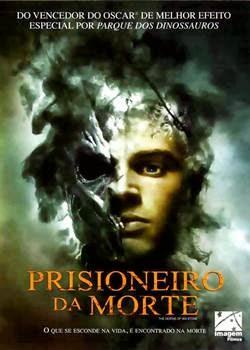 Download Prisioneiro da Morte Torrent Grátis