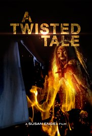 Watch A Twisted Tale Online Free 2017 Putlocker