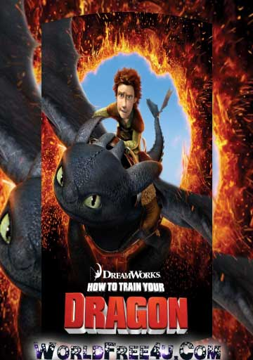 how to train your dragon 1 full movie online free download