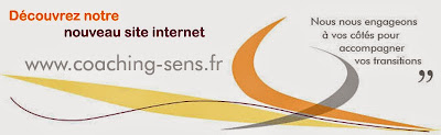 Coachs Et Sens Consulting coaching conseil formation Charente maritime