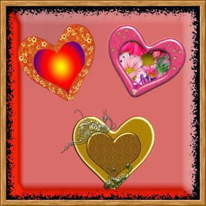 http://1.bp.blogspot.com/-YSuSLsPRgTU/VN6GJxR8ZtI/AAAAAAAADFs/0AZs7Ff9bqk/s1600/Mgtcs__Painted_Hearts.jpg