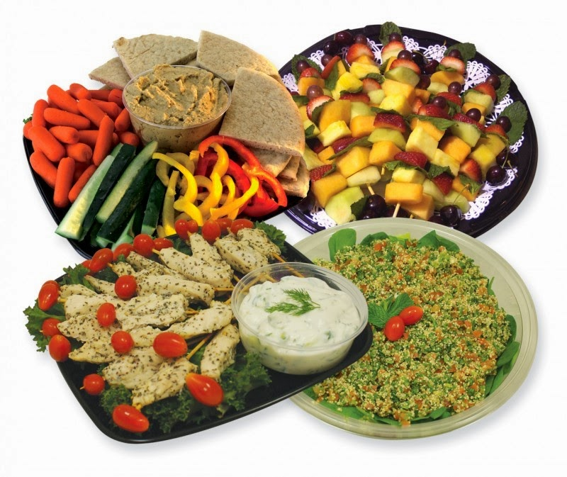 ... platter middle eastern platter with drinks how to build a middle