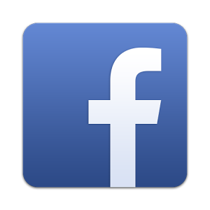 Facebook Apk V9 0 0 26 28 Android Apk Downloads Hacks