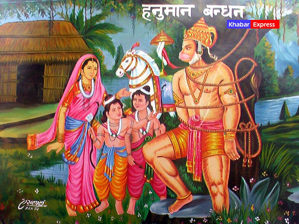 http://1.bp.blogspot.com/-YSvGCwzxlm8/TlepA-RFN8I/AAAAAAAAAhU/1Kycf5eOXUE/s1600/Lord-Hanuman-Wallpapers-25.jpg