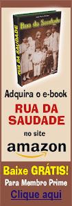 Ebook GRÁTIS 8