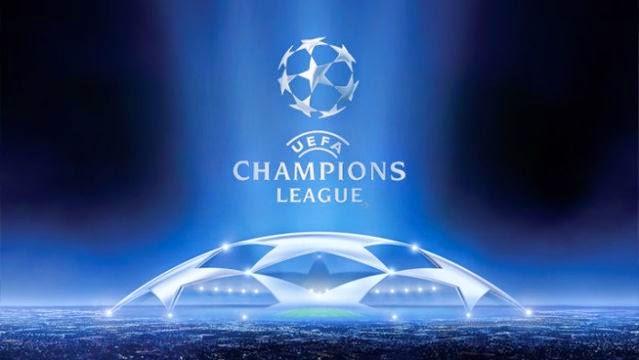 Esporte Interativo vai ter pré e pós-jogo ao vivo na final da Liga dos Campeões