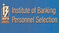 Latest Specialist Officer Jobs in Banks