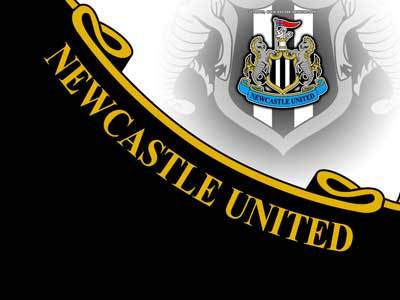 nufc backgrounds