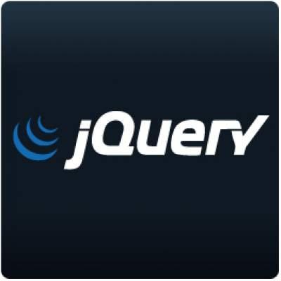 Cara Membuat Autoscroll Back to Top dengan Jquery