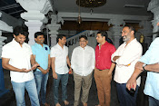 Bale Bale Magadivoy movie launch photos-thumbnail-9