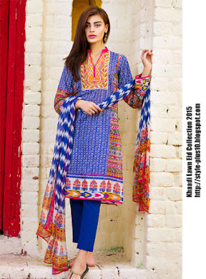 e15203b-khaadi-lawn-eid-collection-2015-four-piece