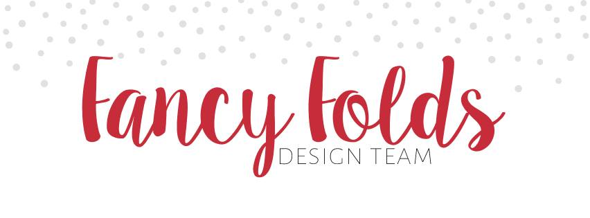 Fancy Folds Design Team