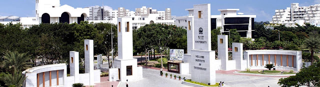 Best Engineering Education Avenues: Study of top BTech colleges in India